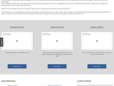 http://borderlesstechnologysystems.com/