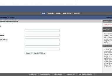 Apache Solr Search using XML file