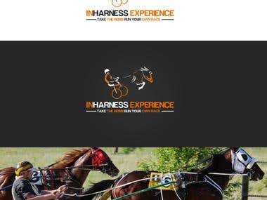 Inharness experience