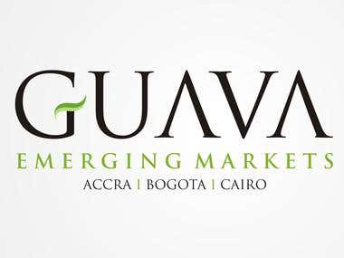 guava emerging markets