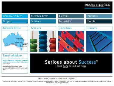 moorestephens.com.au