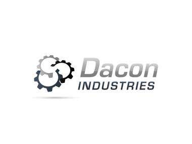 Dacon Industries