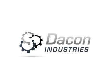 Dacon Industries