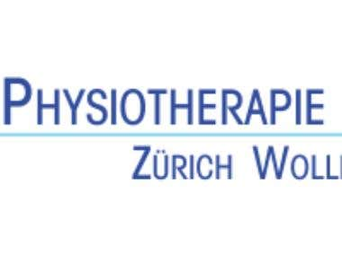 Physiotherapie Kalchbühl