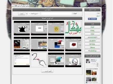 Mziro.com