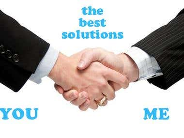 BEST ONLINE SOLUTIONS