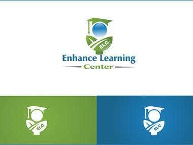 Logo design by Graphic Den