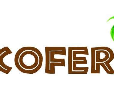 Cocofera logo
