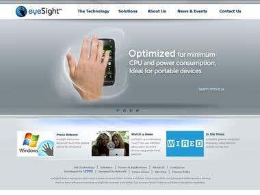 EyeSightTech