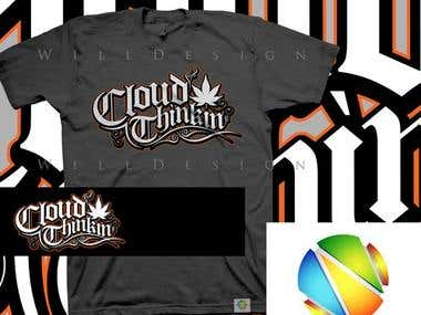 Dezzy Tshirt Design