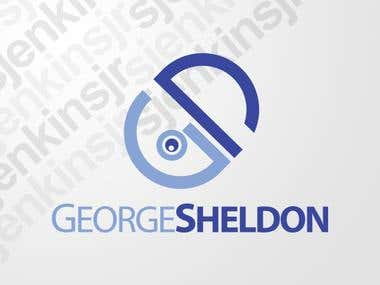 George Sheldon