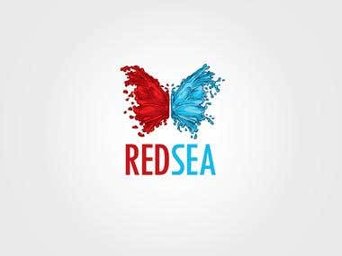Logo - Red Sea
