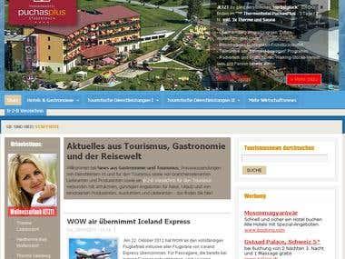 tourismusnews.com