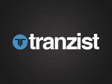 Tranzist