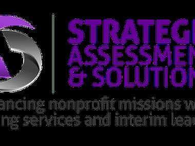 Strategic Assessment & Solutions