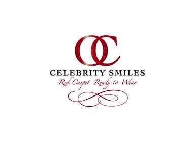 OC Celebrity Smiles
