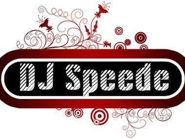 DJ Speede