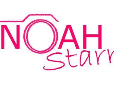 Noah Starr