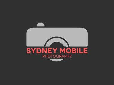 Sydney Mobile Photography