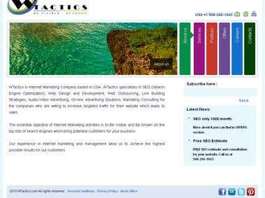 www_wtactics_com.png