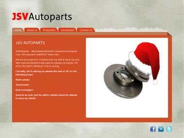www_jsvautoparts_com.png