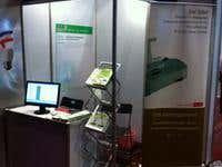 Fax Software Thailand ICT Awards 2013