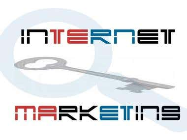 Internet marketer for last 3 years