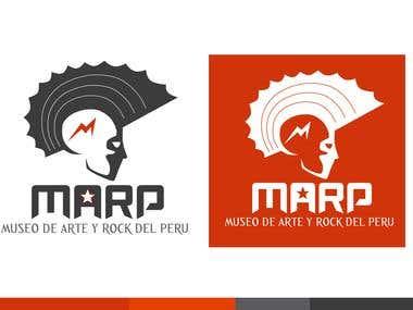 Logo-MARP