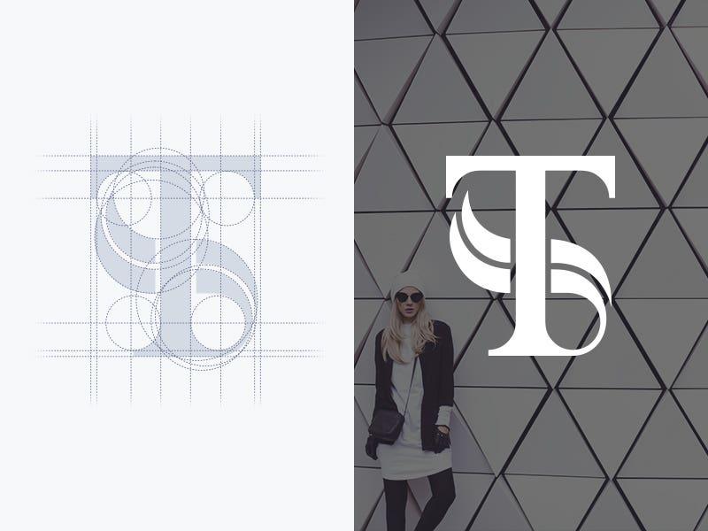 Logo for Stylist