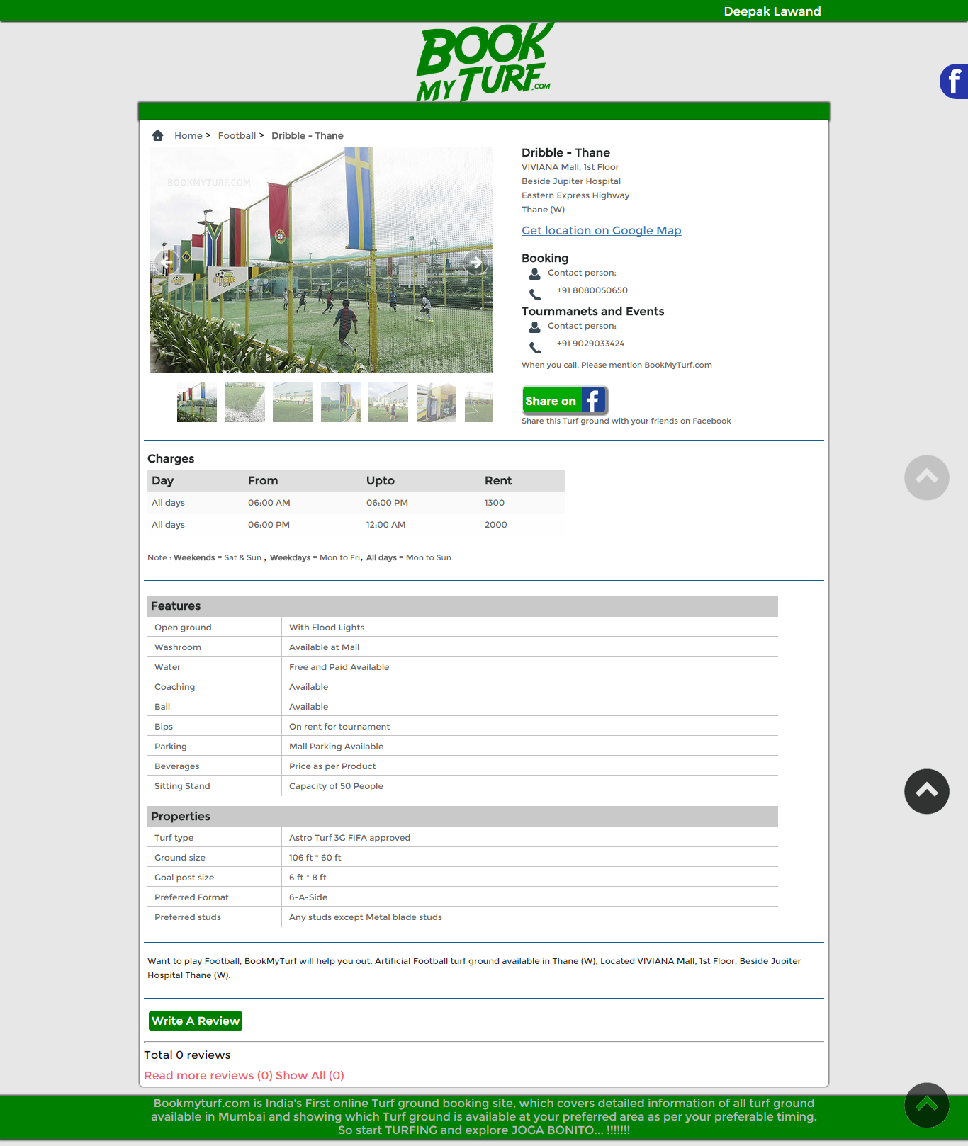 Java based web application | Freelancer