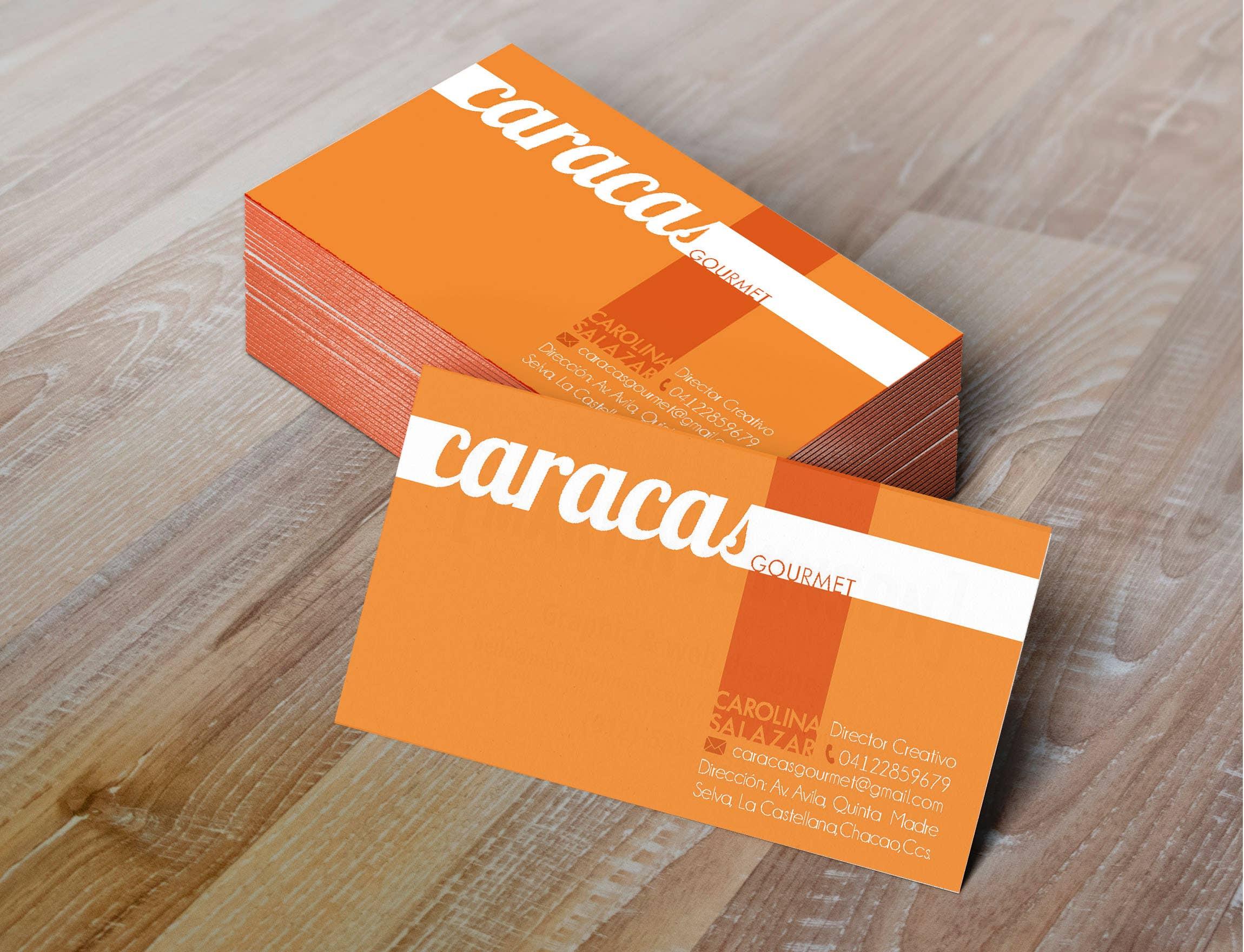 Card Business-tarjetas de presentación o visita