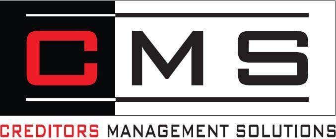 Creditors Management