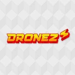Dronez Store