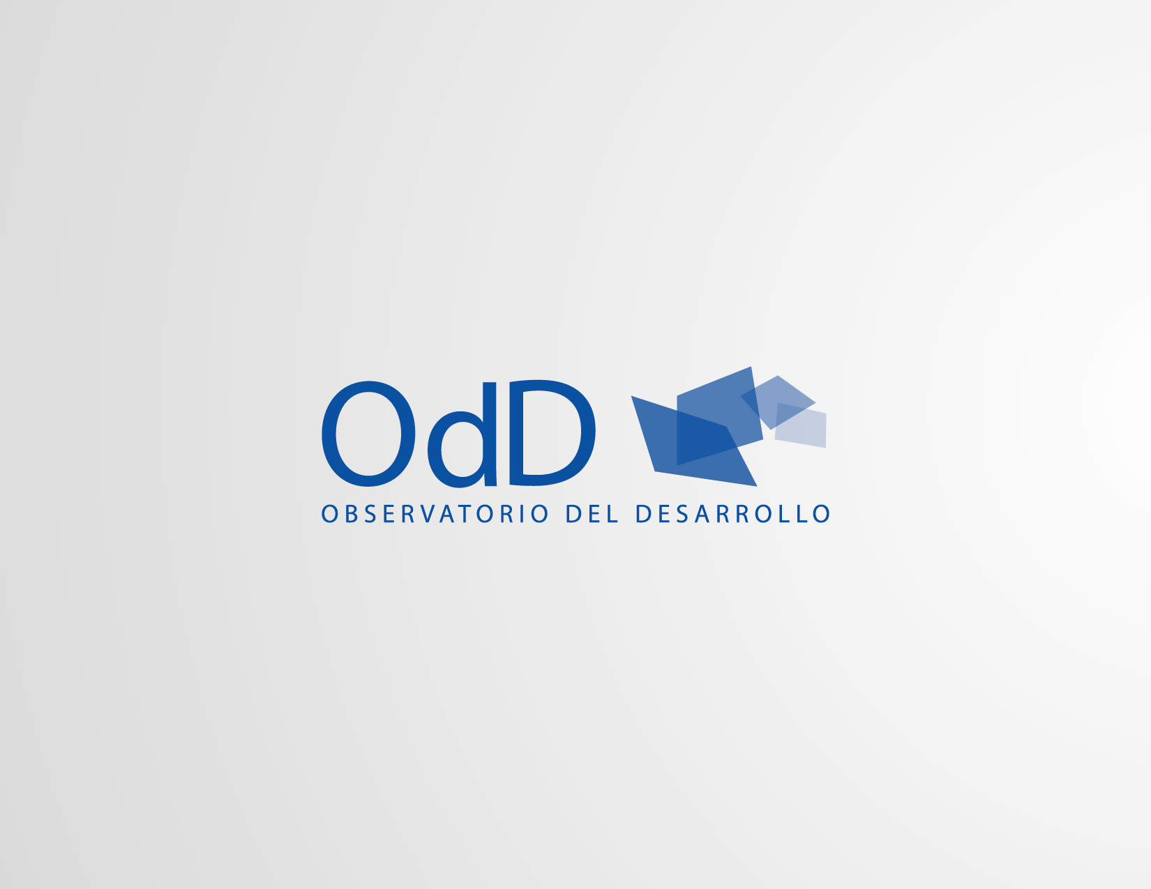 OdD - imagen corporativa