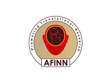 Afinn