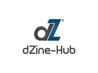 dZine-Hub