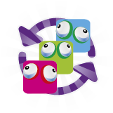 Super Jelly Monsters