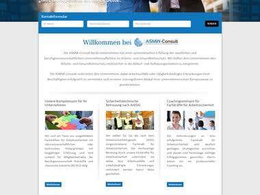 http://asmw-consult.de/