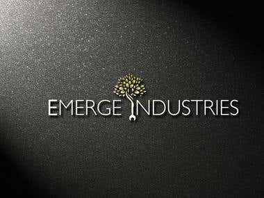 Emerge Industries