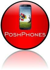 PhoshPhones