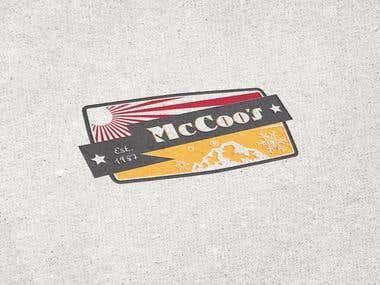 McCoo