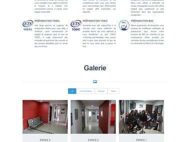 Info Lingua