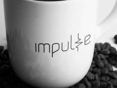 Impulse Cafe & Restaurants