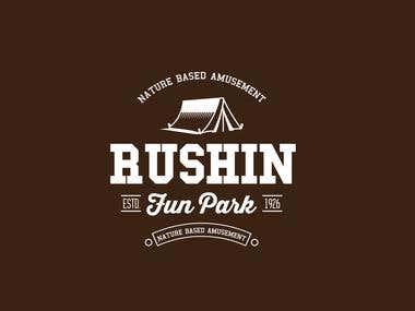 Rushin Fun Park