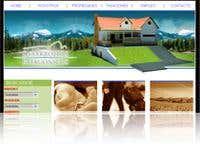 Real state web Desarrollos Patagonicos