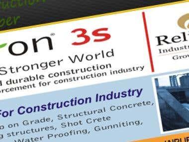constructionfiber.com