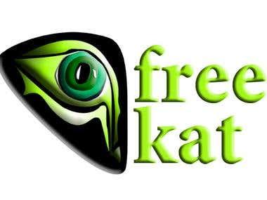 free kat