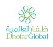 Dhofar Global