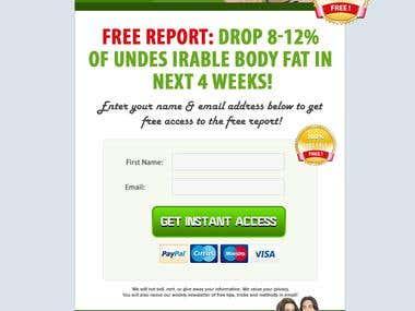 Free Health Daily