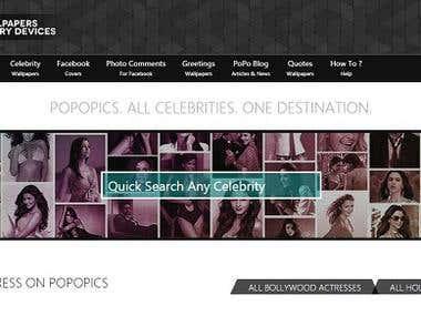 PoPoPics